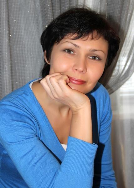 http://psiholog-onlajn.ru