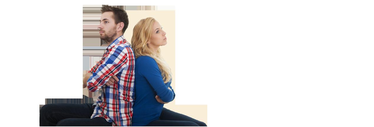 Ваш личный сексуальный психолог